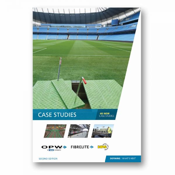 Case-Study-Booklet-Visual