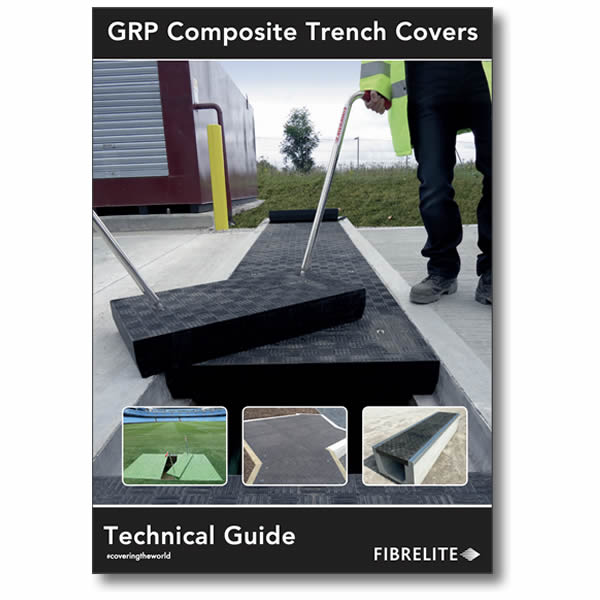 composite-covers-technical-guide