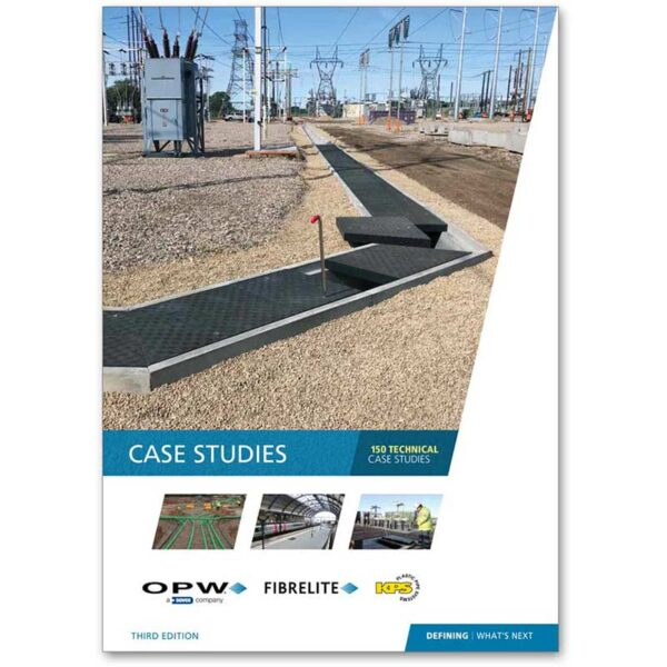 New Case Study Book